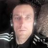 Сергей, 32, г.Красный Луч