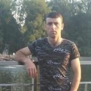 Артур 28 Москва