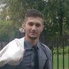 Ahmad, 28, г.Иваново
