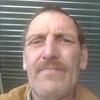 Андрей Кокорев, 53, г.Челябинск
