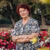 Наташа, 63, г.Рубцовск