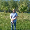 Aleksandr, 36, Mazyr