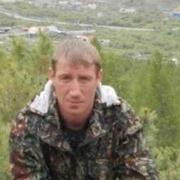 Павел 38 Владивосток