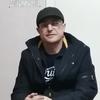 Алексей, 47, г.Лянторский