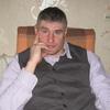 Юрий, 40, г.Йошкар-Ола