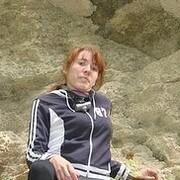 Лена, 31 год, Рак