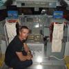 Валентин, 42, г.Новороссийск
