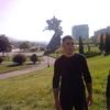 Sevak, 31, г.Тбилиси