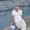 вячеслав, 65, г.Дмитров