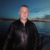 Михаил, 38, г.Краснодар