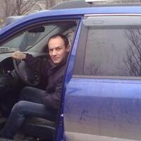 стас, 39 лет, Лев, Воронеж