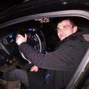Андрей, 30, г.Каменск-Шахтинский
