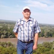 Владимир 60 Ставрополь