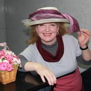 маша, 35, г.Ульяновск
