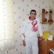 Андрей 29 Оссора