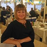 Марина 48 лет (Близнецы) Колпино