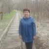Наталья, 55, г.Волжский (Волгоградская обл.)