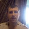Аleks, 41, г.Славянка