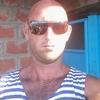 Руслан, 30, г.Черлак