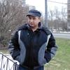 Игорь, 44, г.Омск