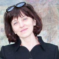 Nataliya, 51 год, Лев, Пермь