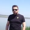 Artur, 34, г.Тбилиси