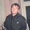 Игорь, 38, г.Ананьев