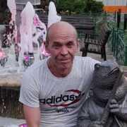 Валерий 52 года (Козерог) Ростов-на-Дону