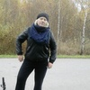 ольга, 54, г.Hellsvik