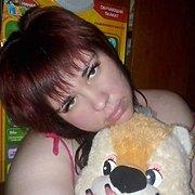 Ирина, 29, г.Лиски (Воронежская обл.)