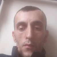 гонишер, 33 года, Рыбы, Волгодонск