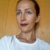 Елена, 36, Павлоград