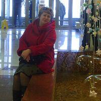 Татьяна, 45 лет, Весы, Прокопьевск