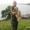 Игорь Горетый, 40, г.Лесозаводск