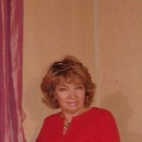 марина, 61 год, Дева, Москва