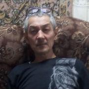 Юрис Марданов, 51, г.Сарапул