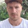 Михаил, 33, г.Ростов-на-Дону