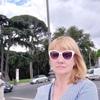 Светлана, 49, г.Житомир