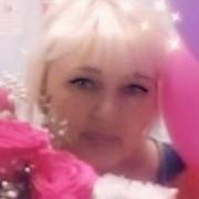 Елена, 49, г.Бикин