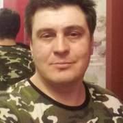 Олег 47 Икша