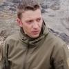 Владимир, 34, г.Киев