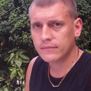 Александр, 43, г.Селидово