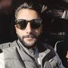 Mohannad, 23, г.Амман