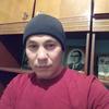 аманкелди, 46, г.Алматы́