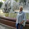 Елена, 59, г.Минск