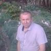 Міша, 47, г.Тернополь