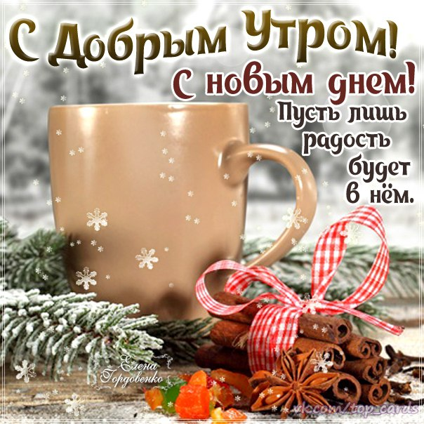 https://f1.love.ru/dz91ECe7Tw.jpg