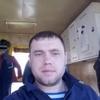 Artem Romanov, 37, Ust-Ilimsk