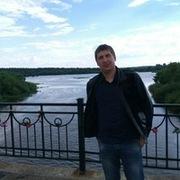 Антон, 33, г.Ликино-Дулево