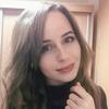 Анютка, 26, г.Иваново